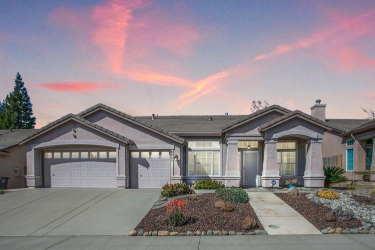 9247 Brown Road, Elk Grove, CA 95624