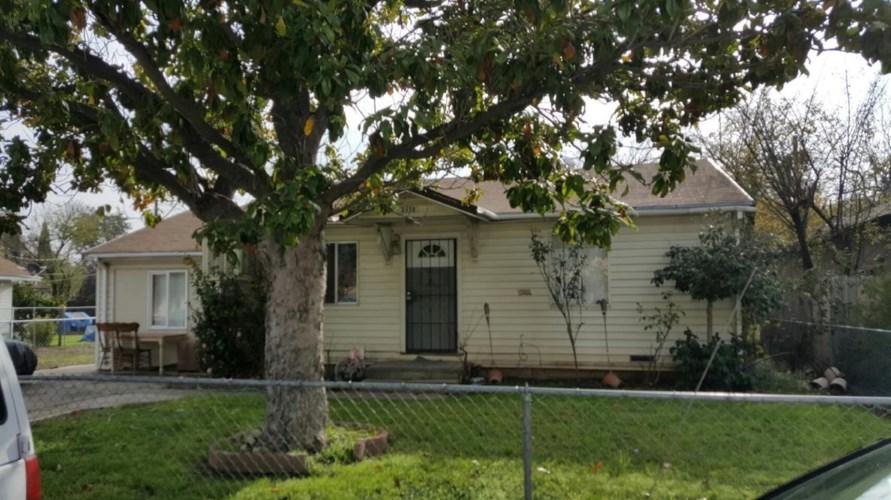 3318 20th Avenue, Sacramento, CA 95820