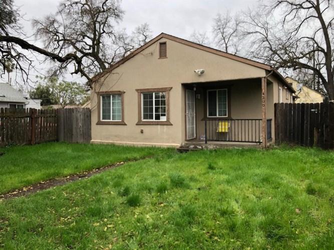 4200 35th Street, Sacramento, CA 95820