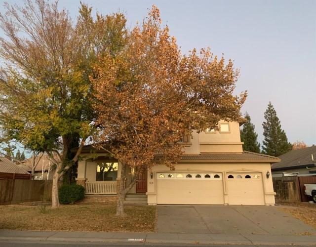 1574 Cushendall Dr, Roseville, CA 95747