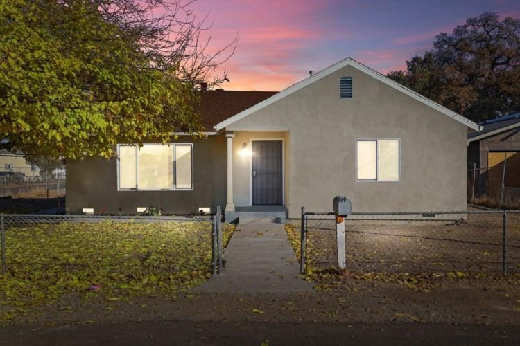 1450 Chronicle Avenue, Stockton, CA 95205