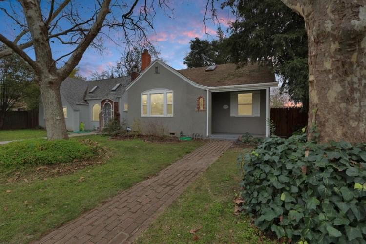 3725 E Pacific Avenue, Sacramento, CA 95820