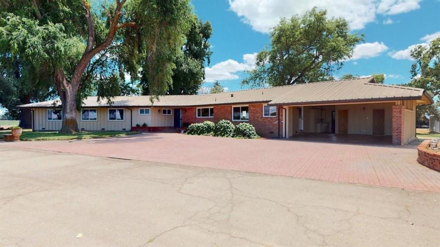 6881 S Roberts Road, Stockton, CA 95206