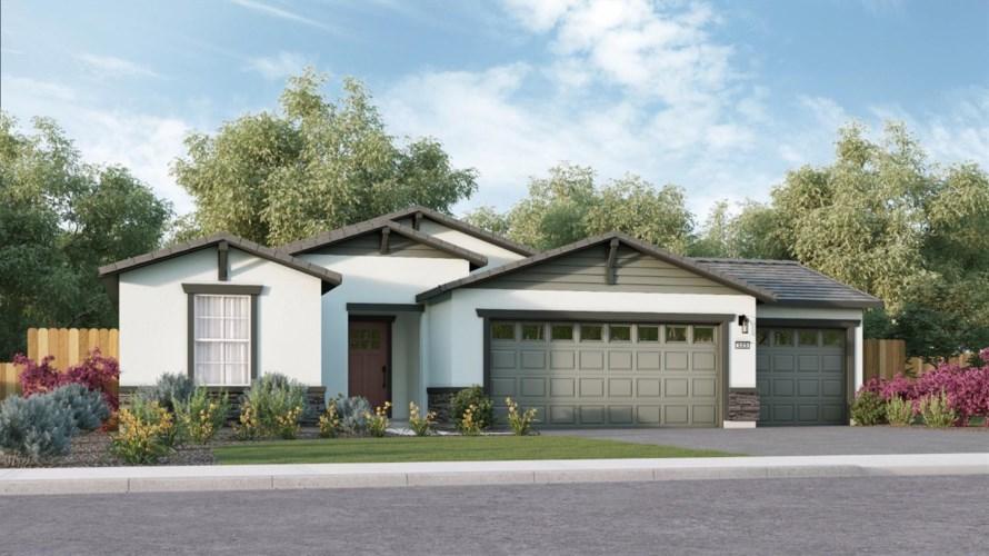 1613 Thistle Lane, Los Banos, CA 93635