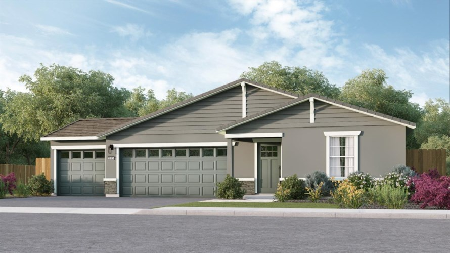 1625 Thistle Lane, Los Banos, CA 93635