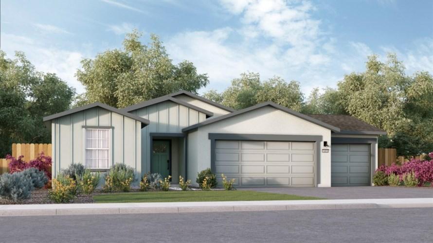 1800 Patricia Court, Los Banos, CA 93635
