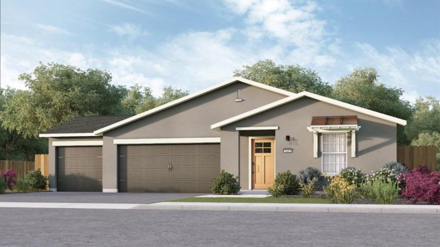 1807 Patricia Court, Los Banos, CA 93635