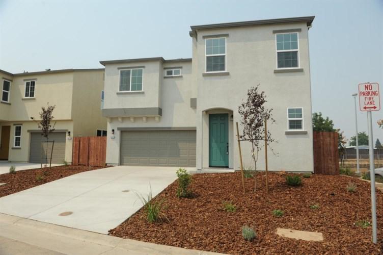 6789 Mangosteen Lane, Sacramento, CA 95828