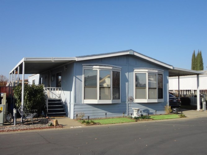 153 Security Lane, Sacramento, CA 95828