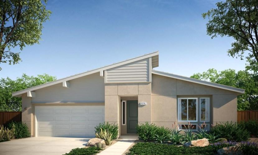 4044 Aura Way, Rancho Cordova, CA 95742