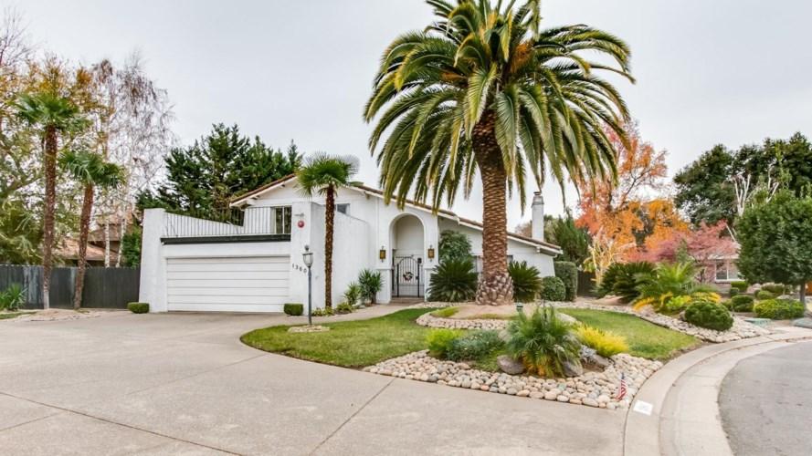 1360 Golf Court, Woodbridge, CA 95258