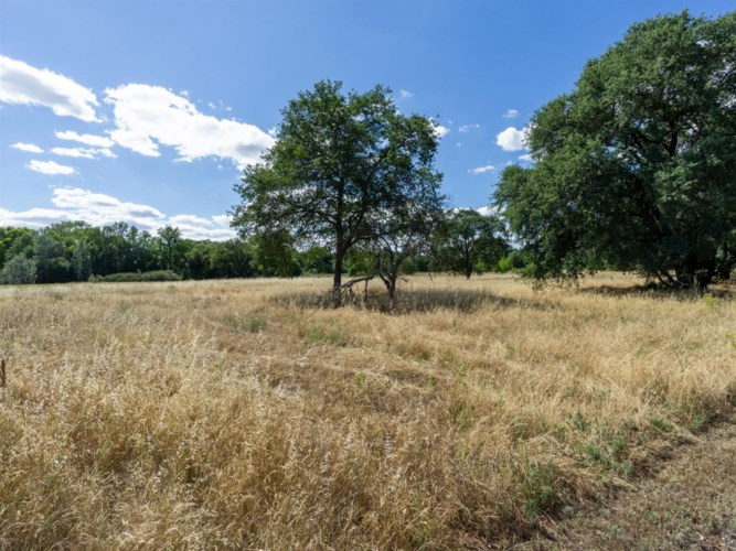 0 Wild Chaparral Dr., Shingle Springs, CA 95682