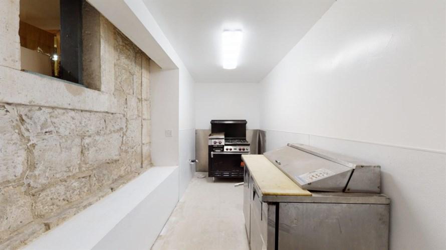 692 Main Street, Placerville, CA 95667