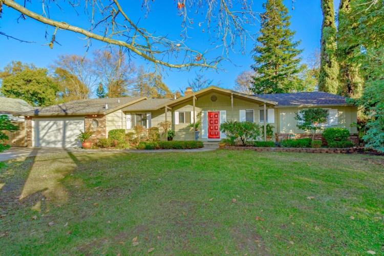 1834 Walnut Avenue, Carmichael, CA 95608