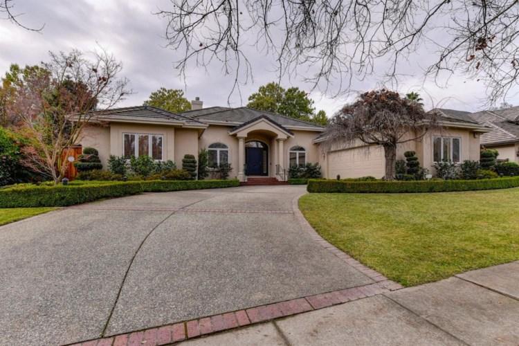 585 Ashton Park Lane, Sacramento, CA 95864
