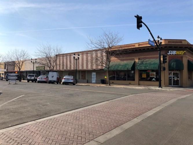 1508 Center Avenue, Dos Palos, CA 93620