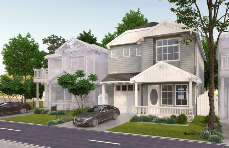 6190 Fowler Avenue, Sacramento, CA 95828