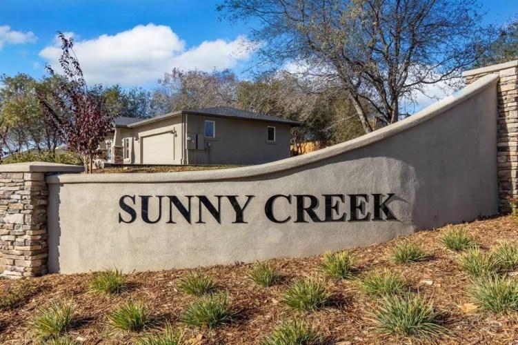 1160 Sunny Creek Court  #Lot 5, Auburn, CA 95603
