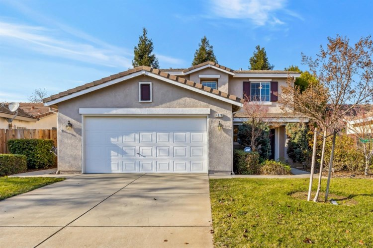 4378 Monhegan Way, Mather, CA 95655