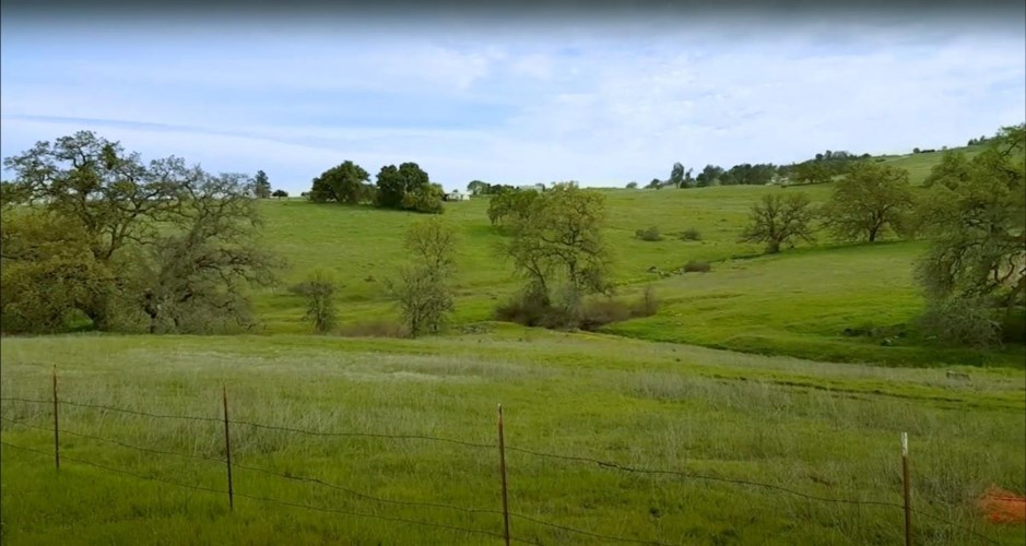 0 Old Bass Lake Road, El Dorado Hills, CA 95762