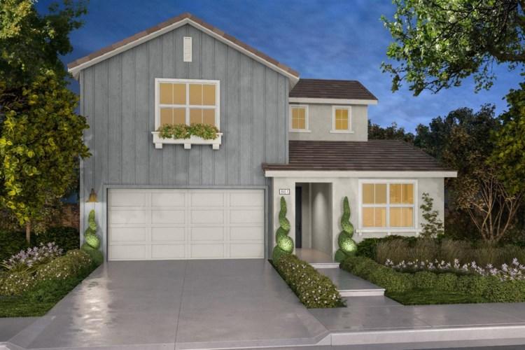 858 Clementine Drive, Rocklin, CA 95765