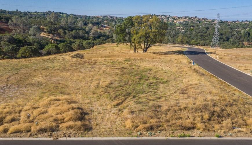 6350 Western Sierra Way, El Dorado Hills, CA 95762