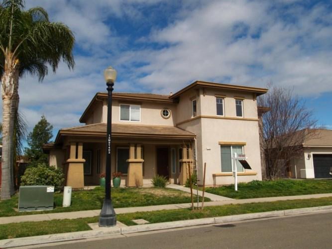 1736 churchill downs circle, Oakdale, CA 95361