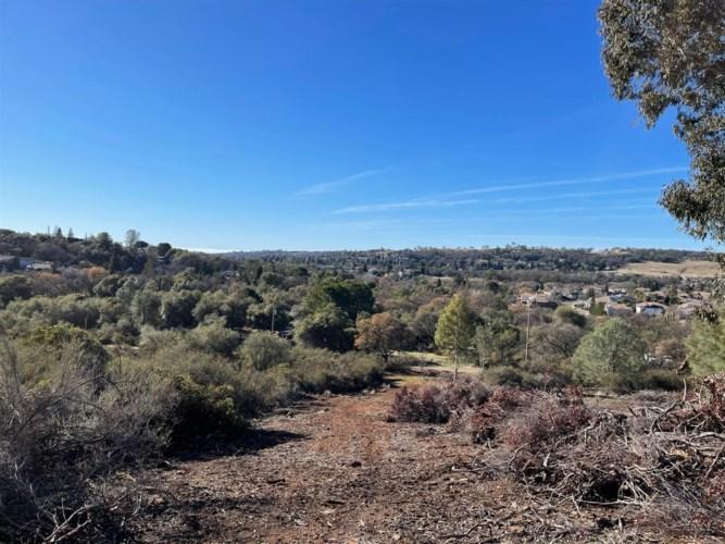 3341 Rancho Tierra Court, Cameron Park, CA 95682