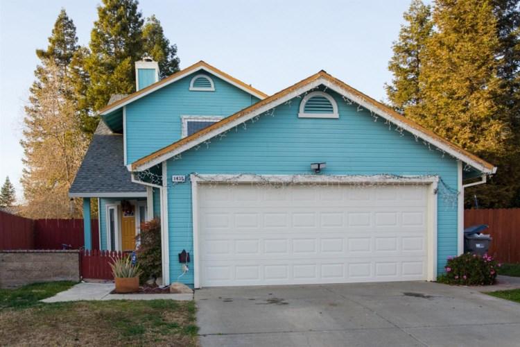 1435 Gravink Court, Woodland, CA 95776
