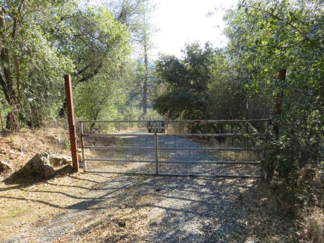 2683 N Railroad Flat Road, Wilseyville, CA 95257