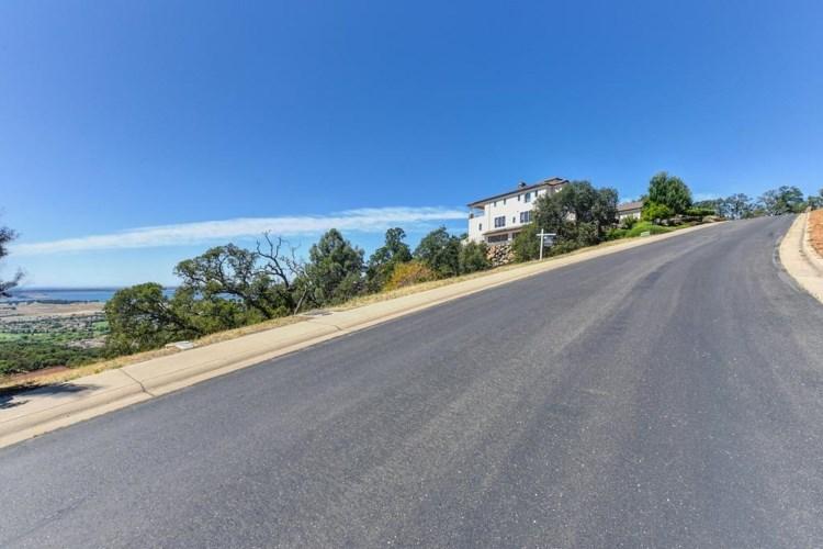 59 Powers Drive, El Dorado Hills, CA 95762