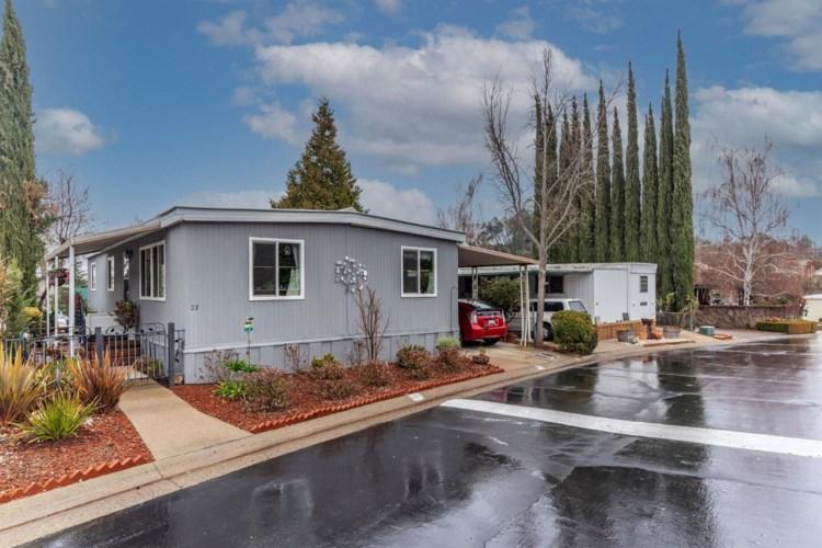 27 Via Verde, Sutter Creek, CA 95685