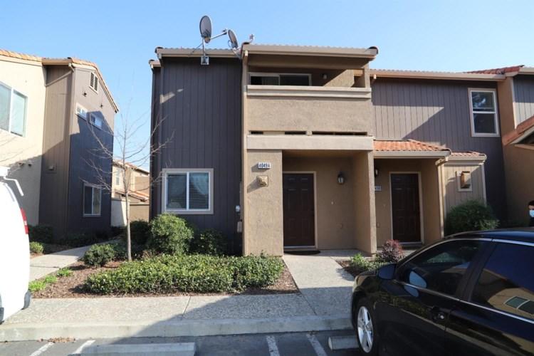 4049 Dale Road  #79, Modesto, CA 95356