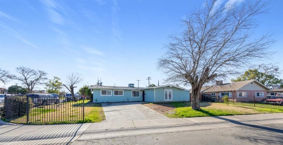 6572 Thomas Drive, North Highlands, CA 95660