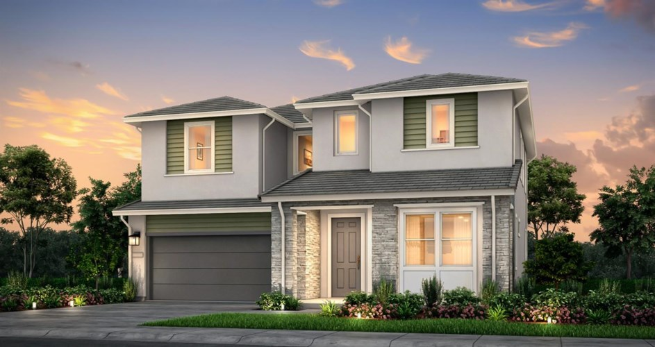 1452 Blanchard Drive, Woodland, CA 95776