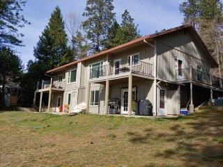24090 Mosquito Ridge Road, Foresthill, CA 95631