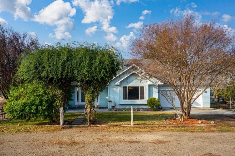 2750 County Road 89, Dunnigan, CA 95937