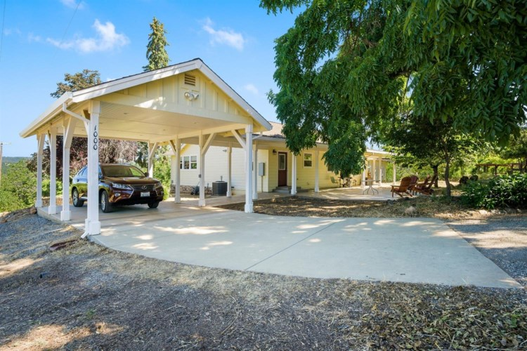 1000 Stanley Road, West Point, CA 95255