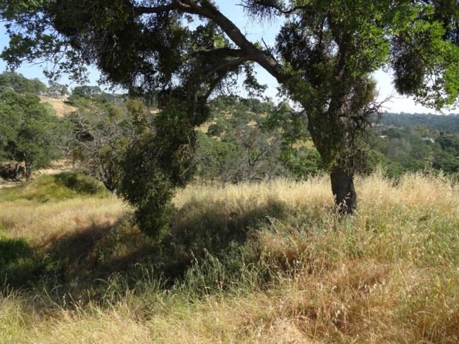 3623 Hanley, Valley Springs, CA 95252