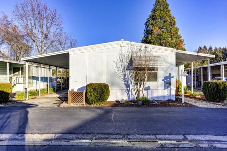 6900 Almond Avenue  #77, Orangevale, CA 95662
