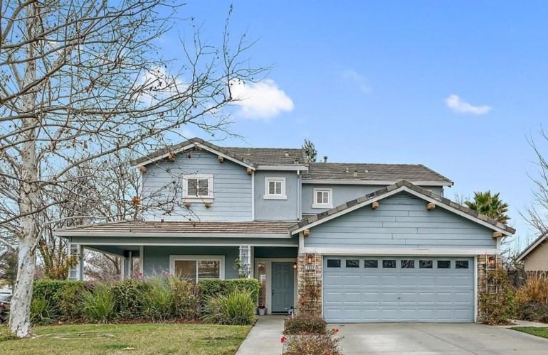 2032 Bearden Street, Davis, CA 95618