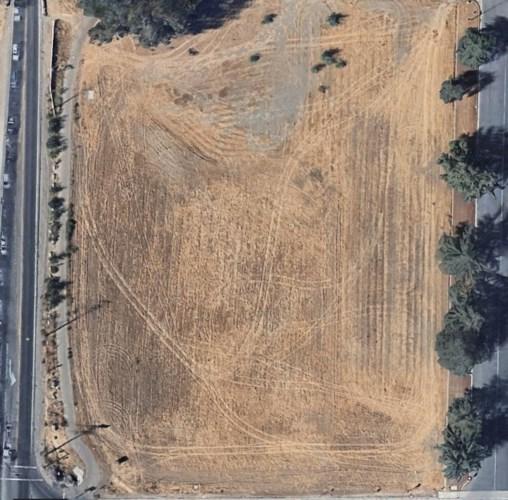 0 W Olive, Merced, CA 95348