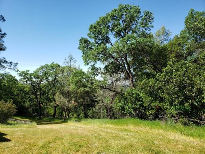 5 Arrowbee Drive, Placerville, CA 95667