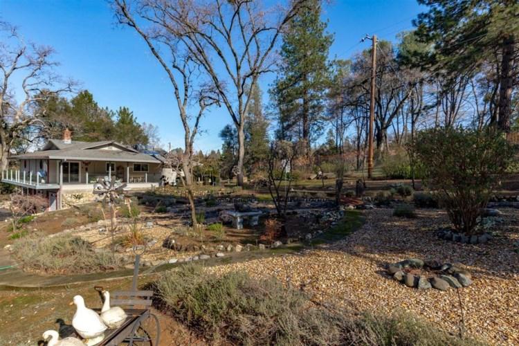 545 Shady Oak, Diamond Springs, CA 95619