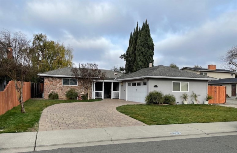 2915 Calariva Drive, Stockton, CA 95204