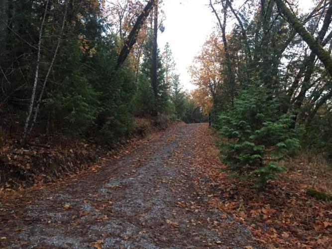 18488 Ponderosa Annex Road, Sutter Creek, CA 95685