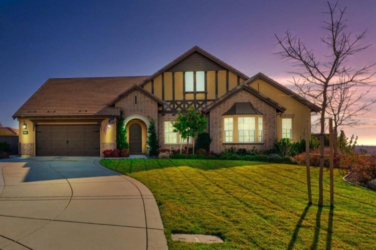 959 Candlewood Drive, El Dorado Hills, CA 95762