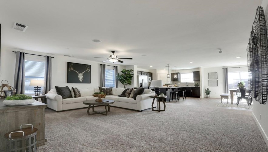 1928 Truckee Drive  #17, Atwater, CA 95301