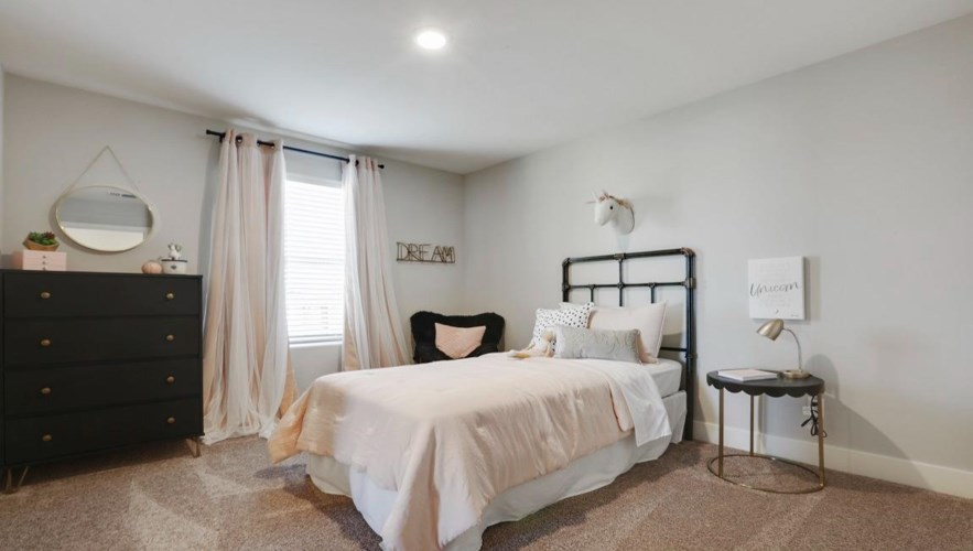 1932 Truckee Drive  #18, Atwater, CA 95301