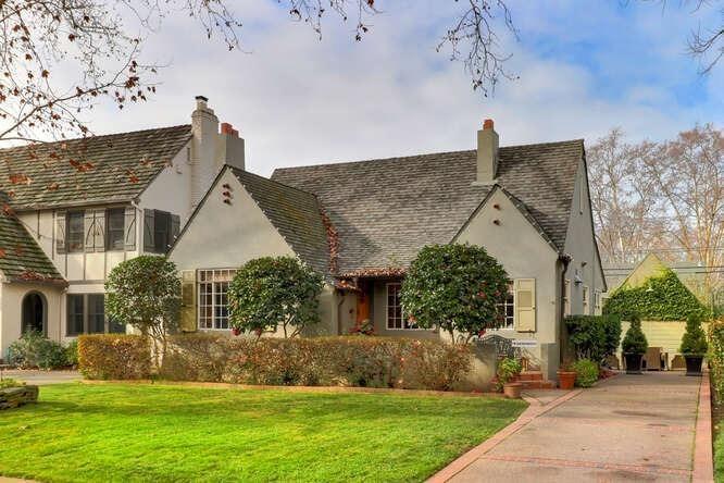 900 46th Street, Sacramento, CA 95819
